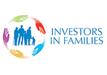 Investors in Families