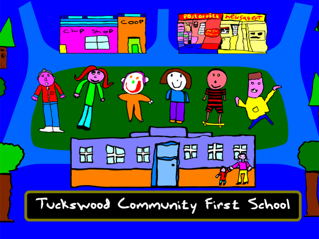 Tuckswood1