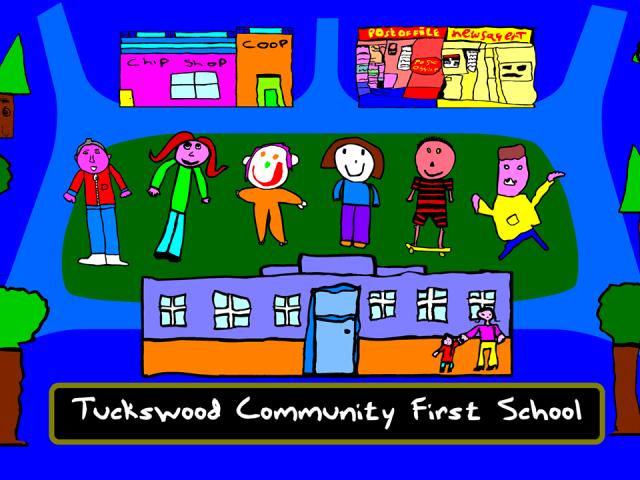 Tuckswood1